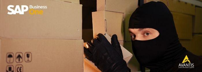 ¿Cómo evitar el robo hormiga en tu empresa?