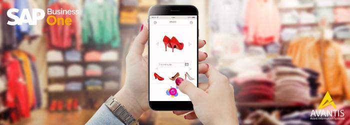 8 mejores prácticas para tu E-commerce