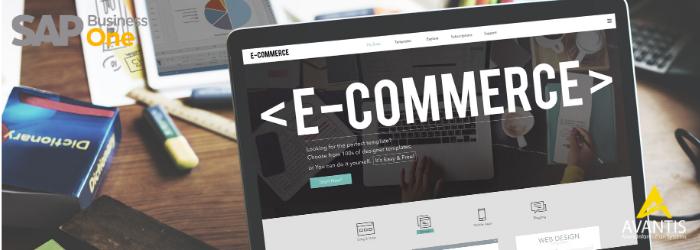 Tendencias del e-commerce en 2020 - Avantis