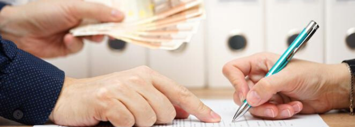 ¿Cómo te ayuda SAP Business One en la conciliación bancaria?