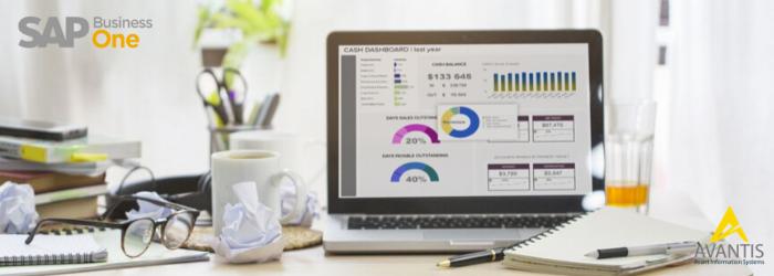 Mejores prácticas para home office empresarial