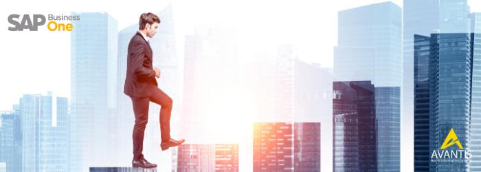 Test: ¿Estás listo para implementar SAP Business One? - Avantis