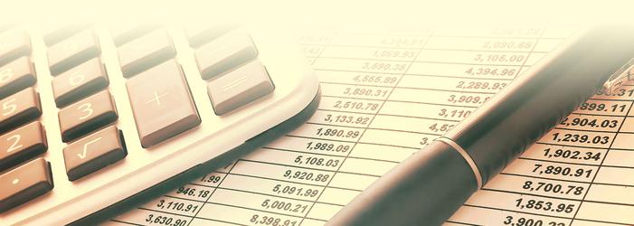 ¿Cuánto cuesta una implementación de SAP Business One? - Avantis