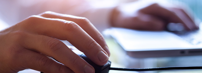 Conoce más sobre el Soporte de SAP Business One que te brinda Avantis - Avantis