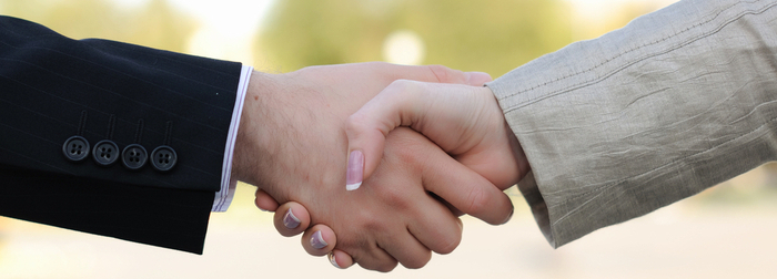 ¿Cómo encontrar el mejor equipo de soporte de SAP Business One? - Avantis