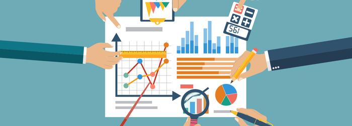 3 pasos para hacer mejores reportes con SAP Business One - Avantis