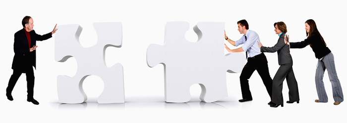 Soporte de SAP Business One: checklist con características esenciales - Avantis