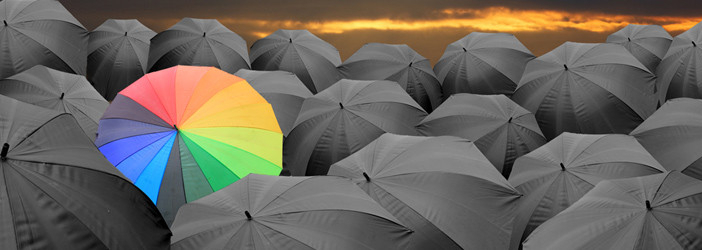 ¿Qué hace a SAP Business One el mejor ERP? - Avantis