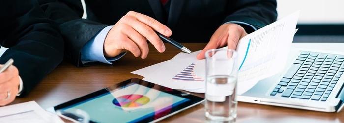 Lo que debes evaluar del precio de SAP Business One - Avantis