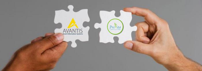 PreVita: un caso de éxito de SAP Business One con Avantis