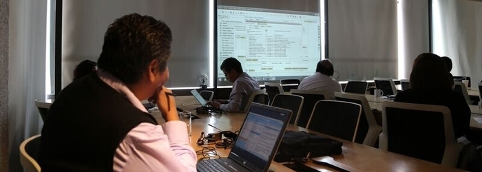 Capacitación SAP Business One: ventajas e importancia
