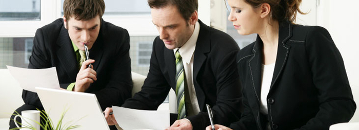 Cursos de SAP: incrementa tus habilidades profesionales - Avantis