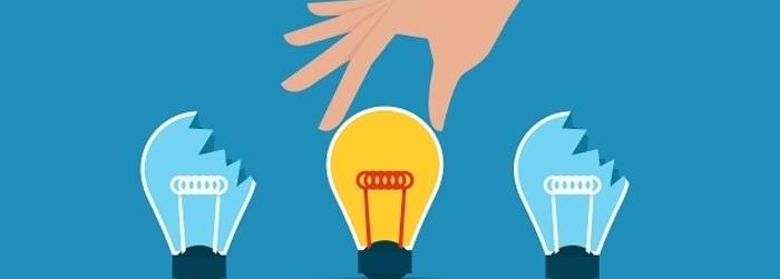 10 criterios que se toman en cuenta al elegir un ERP para PyMEs