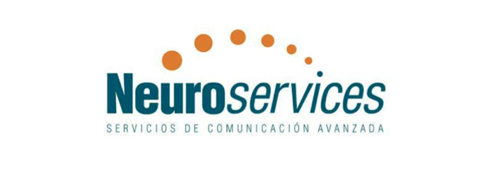NeuroServices: un caso de éxito de SAP Business One con Avantis - Avantis