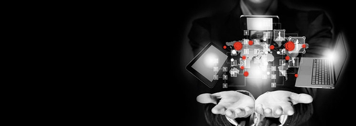 ¿Cómo elegir al mejor partner para implementar SAP Business One?