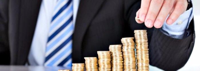 Conoce cómo evitar pagar costos altos por tu ERP - Avantis