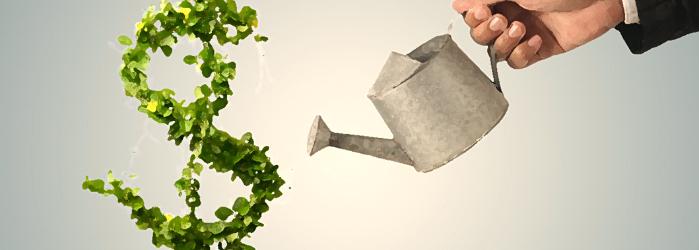 El verdadero precio de SAP Business One - Avantis