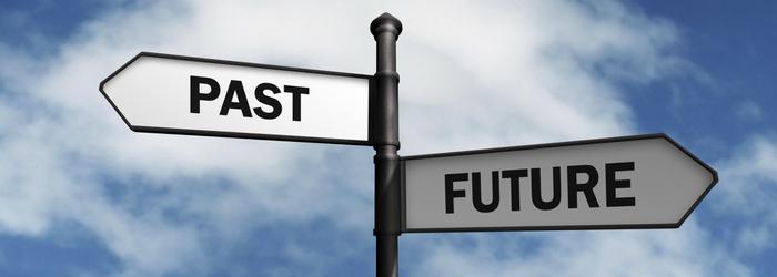 7 indicadores de que necesitas una implementación de SAP Business One