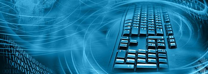 software_empresarial_tecnologia