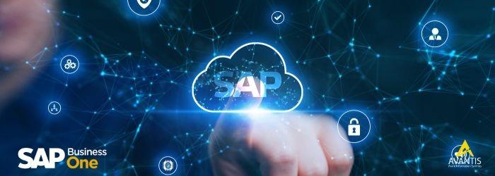 ¿Cuánto cuesta SAP Business One en la nube?