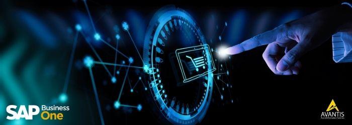 Moderniza el punto de ventas de tu empresa