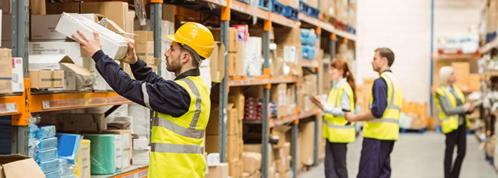 Beneficios del módulo MRP de SAP Business One - Avantis