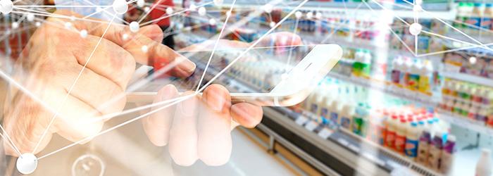Retail en la era de la información: importancia de la gestión de información - Avantis