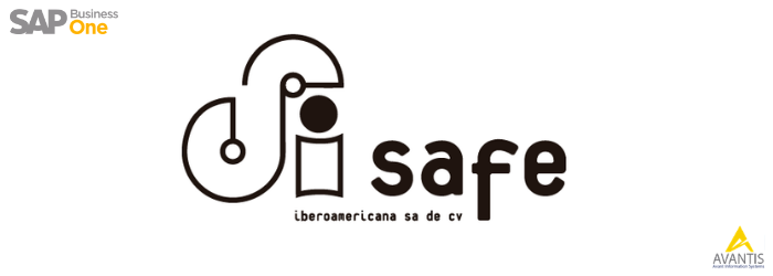 Safe Iberoamericana: caso de éxito SAP Business One y Avantis